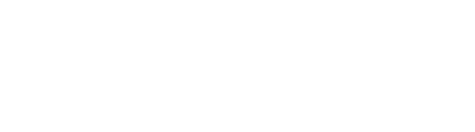 Bear-prod