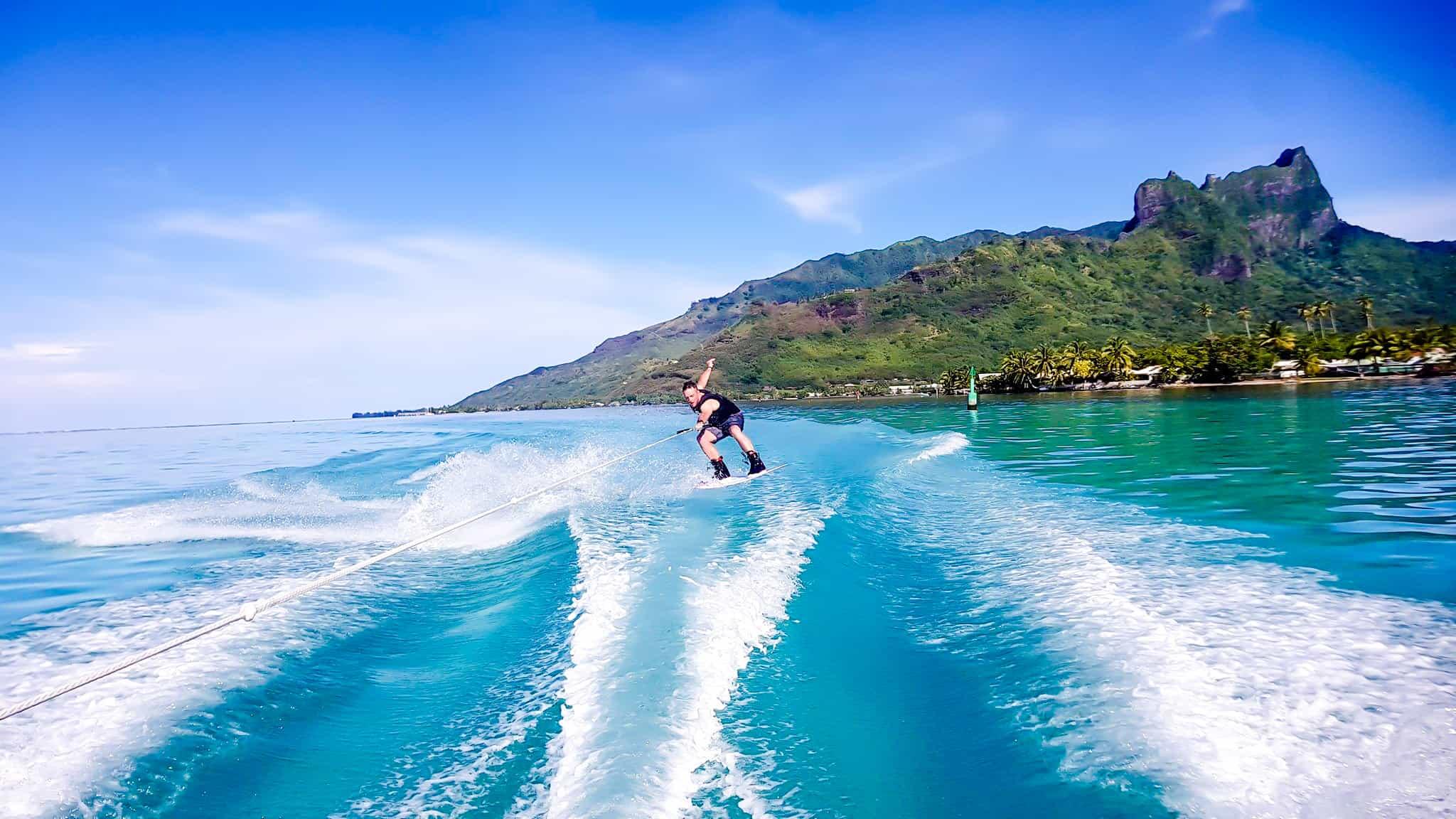 wakeboard-1